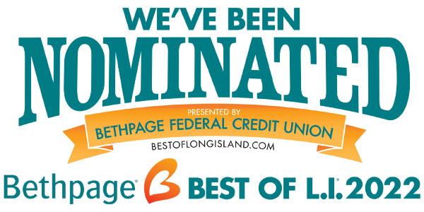 Best of Long Island Voting 2022